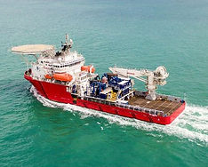 offshore supp.jpg