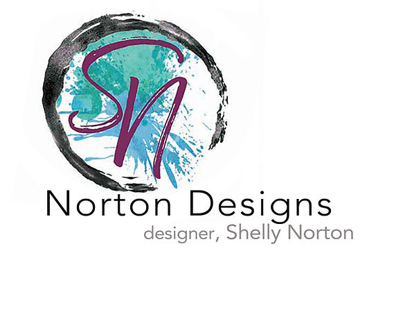 NEWDesign_300DPI_Norton Designs_Website_