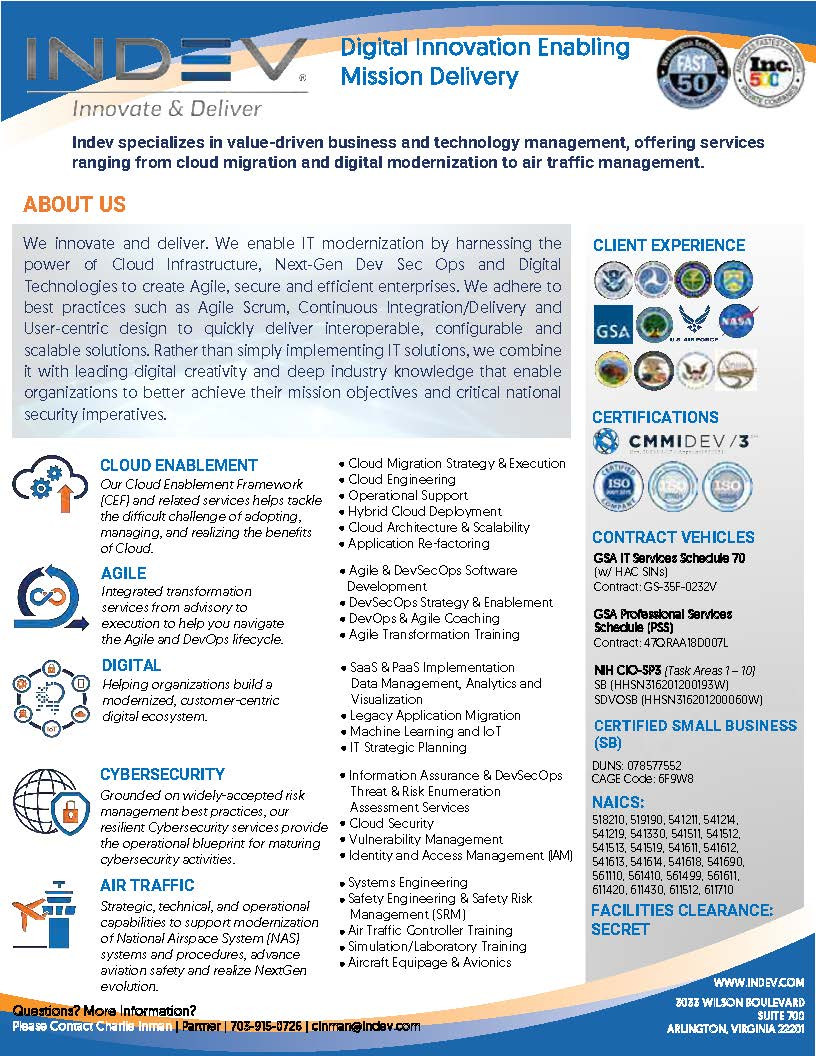 Indev One Pager - 2020SA_SN_R1_Page_2.jp