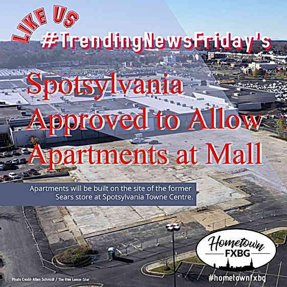 Feb 5th Trending News Memes Friday Jan 2