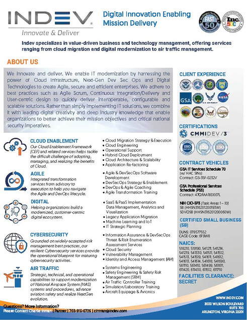 Indev One Pager - 2020SA_SN_R1_Page_1.jp