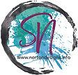 SN_Brand_Logo_Circle_WAYSUP.jpg