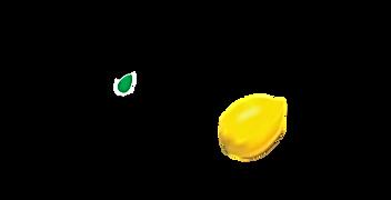 Cafe Limon Logo