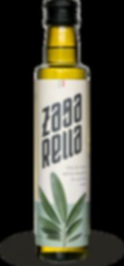 Zagarella_Bottle_250ml_Olivenoel_III.png