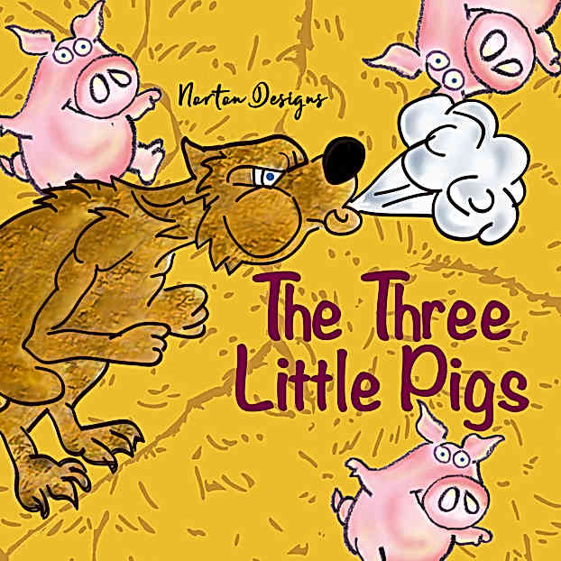 Three Little Pigs_ EPub Book_WEB_Flatten