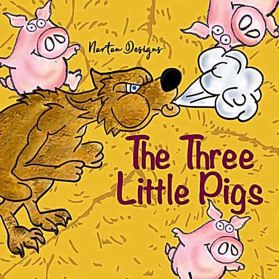 Three Little Pigs_ EPub Book_WEB_Flatten