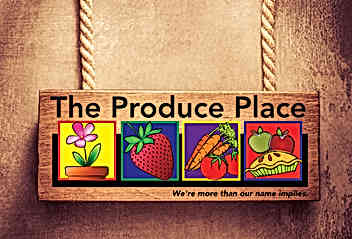 Produce Place Wooden Sign.jpg