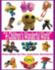 Childrens WonderfulWorld_Book_Crochet.jp