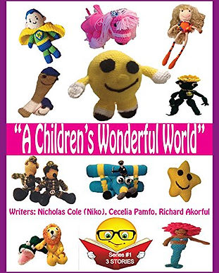 Childrens WonderfulWorld_Book_Crochet.jp