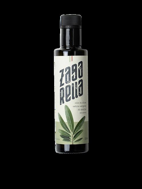 0.25 Liter Bio Olivenöl