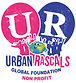 GLOBAL_UrbanRascalsFoundation_Correct LO