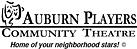 Auburn Players Logo.png