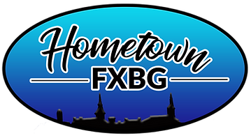 HOMETOWN FXBG Logo_V2_COLOR_Web-SocoalMe