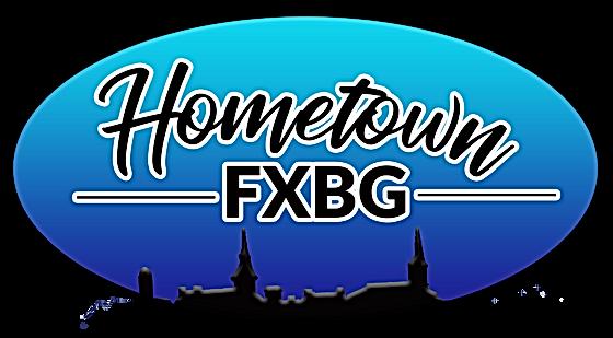 HOMETOWN FXBG Logo_V2_COLOR_Web-SocoalMe