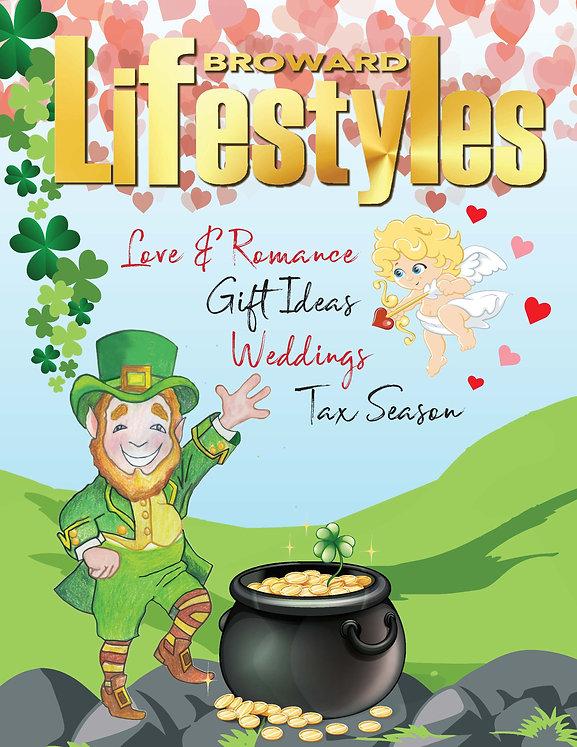 Broward Lifestyles Cover.jpg