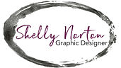 Shelly Norton Business Card_edited_edite
