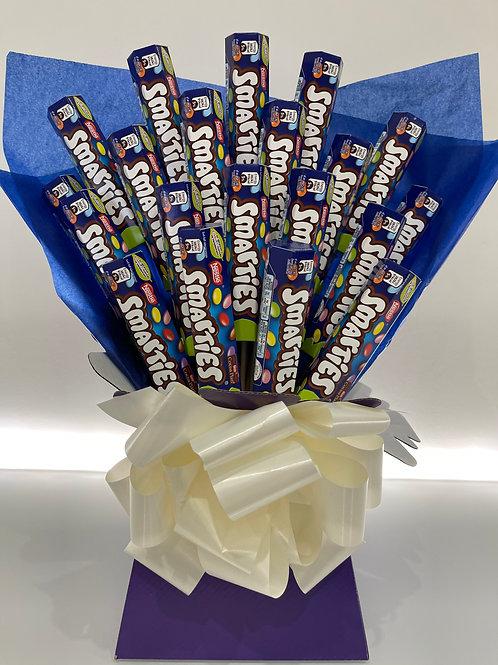 Smarties Bouquet