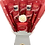 Thumbnail: Lindt Deluxe with Candles