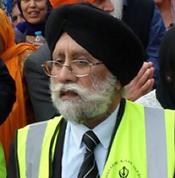 Sohan Singh Patti.png