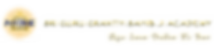SGGS-Logo-1600x347-visual.png