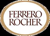 ferrero-rocher-vector-trans_edited.png