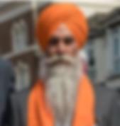 Ajaib Singh Cheema.png