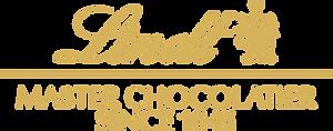 Lindt_logo.png