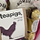 Thumbnail: Premium Tea, Biscuits & Ferrero Rocher Deluxe