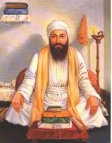 Guru Angad Devji.jpg