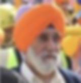 Gurnam Singh.png