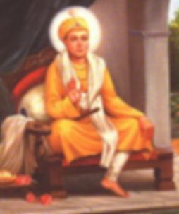 Guru_harkrishan.jpg
