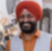 Davinder Singh Mathada.png