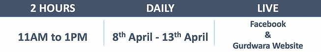 Screenshot 2020-04-11 at 10.02.32.png