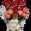 Thumbnail: Lindt Deluxe Bouquet