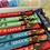Thumbnail: Love Lindt Selection 1 - Medium Gift Box