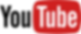 1200px-Logo_of_YouTube_(2015-2017).png