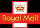 1200px-Royal_Mail.svg.png.webp