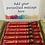 Thumbnail: Love Lindt - Medium Gift Box