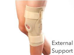 hinged-knee-brace-500x500