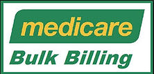 Medicare bulk billing physiotherapy