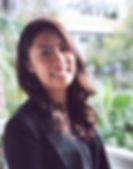 Ms-Krystal-Howe-Wah-Wong.jpg
