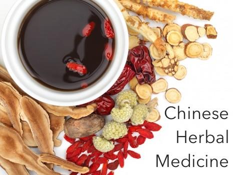 herbsw-tea