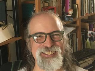 Lucio Agra