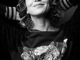 Roberta Estrela D'Alva