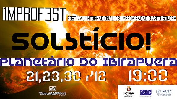 improfest-solsticio_fb-ibirapuera.png