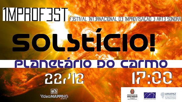 improfest-solsticio_fb-carmo.png