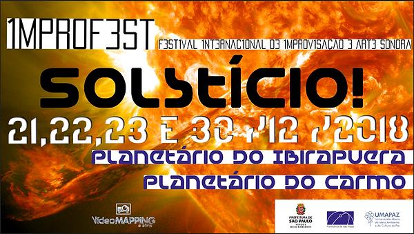 Improfest_Solsticio.png