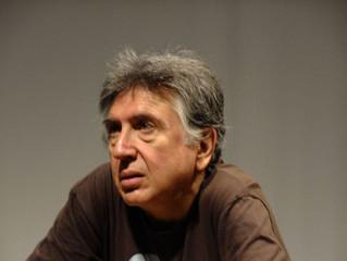 30.08.17 - José Manuel Berenguer na UFMG