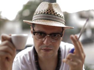 Improfest Encruzilhada: Rodrigo Brandão