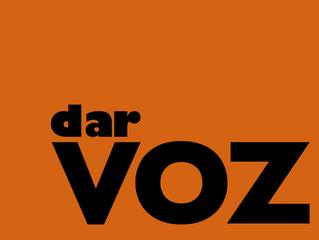 DarVoz: Exercício pela democratização do entretenimento midiático